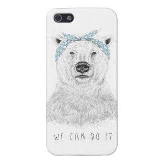 私達はそれをしてもいいです iPhone 5 CASE