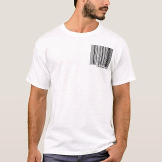 私達はまだ「暴露しています」ありますか。 Tシャツ