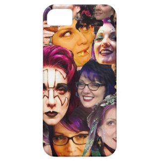 私達はマータを愛します!! iPhone SE/5/5s ケース
