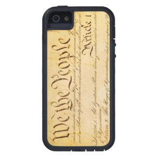 私達人々Xtreme iPhone SE/5/5s ケース