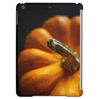 秋のカボチャ iPad AIRケース