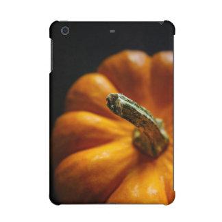 秋のカボチャ iPad MINI RETINAケース
