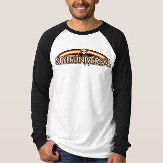 秋のクラシック Tシャツ