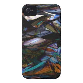 秋の風 Case-Mate iPhone 4 ケース