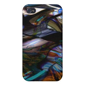 秋の風 iPhone 4 CASE