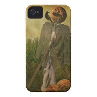 秋のiPhoneの場合 Case-Mate iPhone 4 ケース