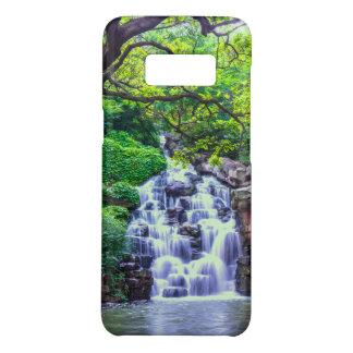 秋のSamsungの銀河系S8、やっと電話箱に水をまいて下さい Case-Mate Samsung Galaxy S8ケース