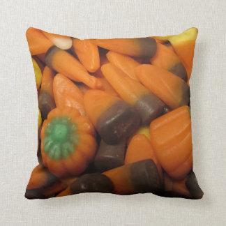 秋キャンデートウモロコシの枕 クッション