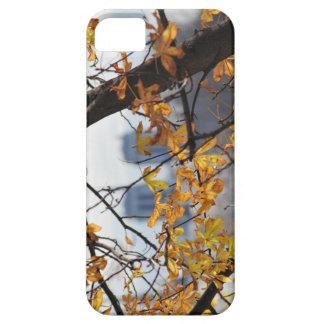 秋パリNotre Dame IPHONECASE iPhone SE/5/5s ケース