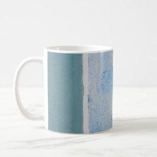 移動宇宙の段階1のマグ コーヒーマグカップ