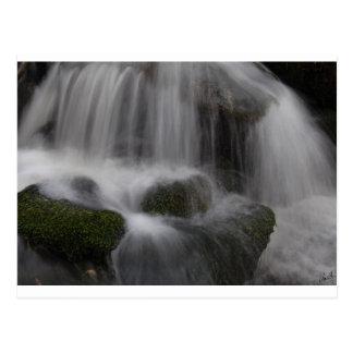 移動水1 葉書き