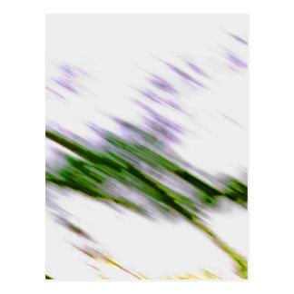 移動Window.png ポストカード