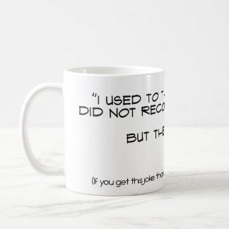 税及び会計のマグ- CPAの顧問のギフト コーヒーマグカップ