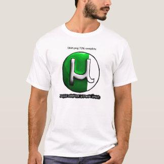 種Plzか。 Tシャツ