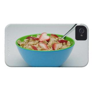 穀物のボール Case-Mate iPhone 4 ケース