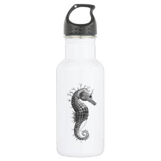穴馬 ウォーターボトル