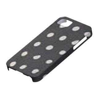 穹窖のやっとそこにiPhone 5/5Sの場合 iPhone 5 Cover