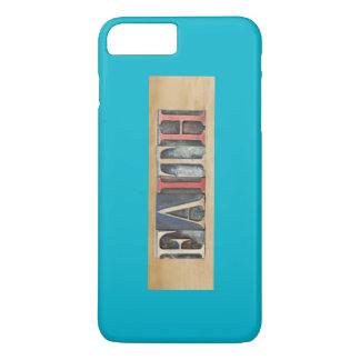 穹窖のやっとそこにiPhone 7のプラスの場合 iPhone 8 Plus/7 Plusケース