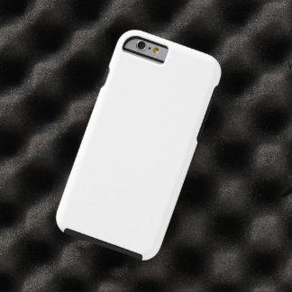 穹窖の堅いiPhone 6/6sの場合 iPhone 6 タフケース