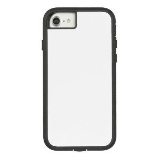 穹窖の堅いXtremeのiPhone 7の場合 Case-Mate Tough Extreme iPhone 8/7ケース