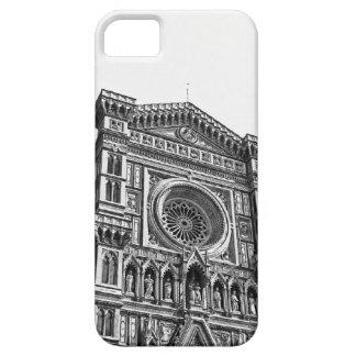 穹窖のiPhone 5やっと iPhone SE/5/5s ケース