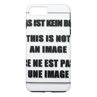 穹窖のiPhone iPhone 8 Plus/7 Plusケース
