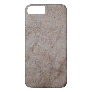 穹窖やっとそこに大理石模様をつけられるiPhone 7タンと iPhone 8 Plus/7 Plusケース