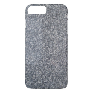 穹窖やっとそこに大理石模様をつけられるiPhone 7 Blkと iPhone 8 Plus/7 Plusケース