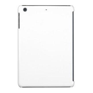 穹窖やっとそこにiPad Mini Retina iPad Mini