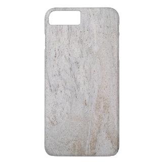穹窖やっとそこにiPhoneと大理石模様をつけられる7番の白い iPhone 8 Plus/7 Plusケース