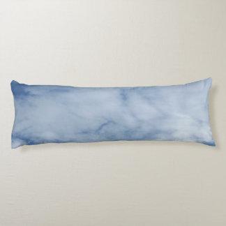 空の抱き枕 ボディピロー