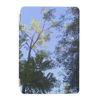 空の木 iPad MINIカバー