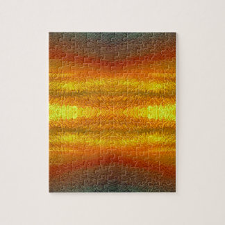 空の火 ジグソーパズル