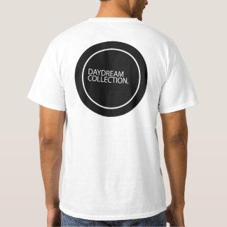 空想のコレクションのTシャツ Tシャツ