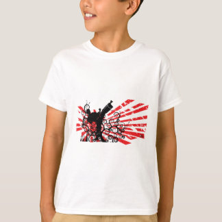 空手 Tシャツ
