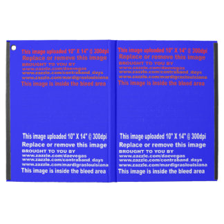 """、空気プロ、iPad小型空気2を包装します。 そしてiPad 2/3/4 iPad Pro 12.9"""" ケース"""