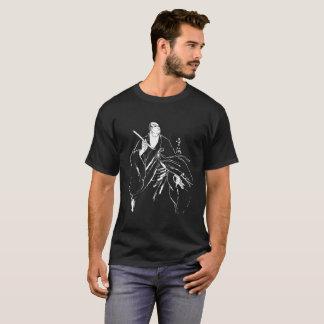 空海 Kukai Tシャツ