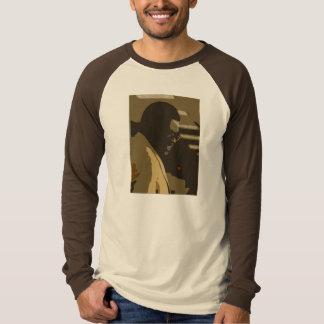 空港人 Tシャツ