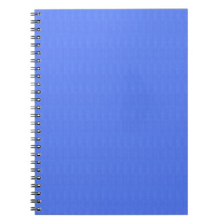 空白ので青い質のテンプレートDIYは文字のイメージを加えます ノートブック