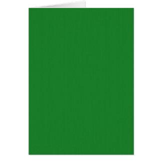 空白のなアクリルの質DIYは文字の引用文の写真を加えます、 カード