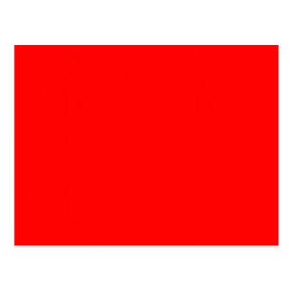 空白のなアクリルの質DIYは文字の引用文の写真を加えます ポストカード