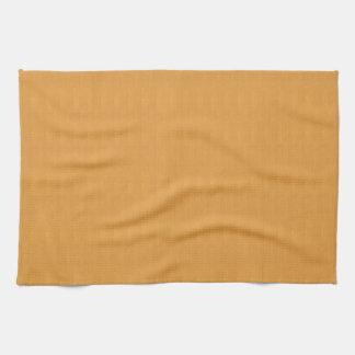 空白のな金ゴールドの質のテンプレートDIYは文字のイメージ99を加えます キッチンタオル
