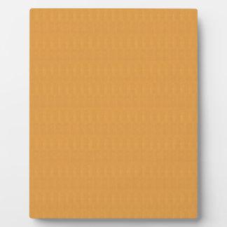 空白のな金ゴールドの質のテンプレートDIYは文字のイメージ99を加えます フォトプラーク