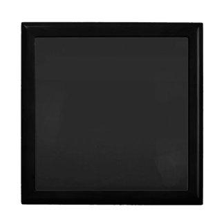 空白のな黒板 ギフトボックス