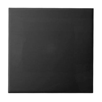空白のな黒板 タイル