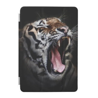 空腹なトラ iPad MINIカバー