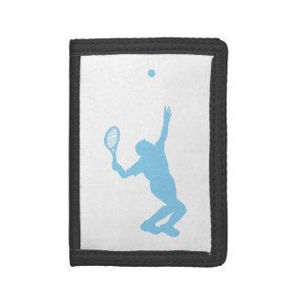 空色のテニス