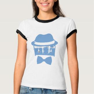 空色 Tシャツ