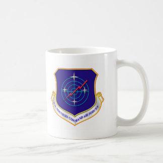 空軍南命令 コーヒーマグカップ