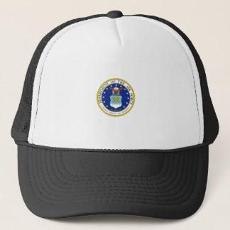 空軍帽子 キャップ